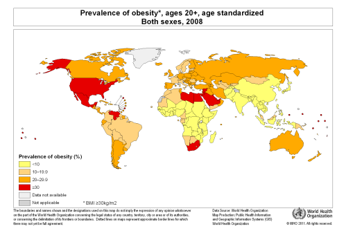 Global_Obesity_BothSexes_2008